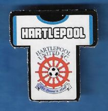Hartlepool United (TB)